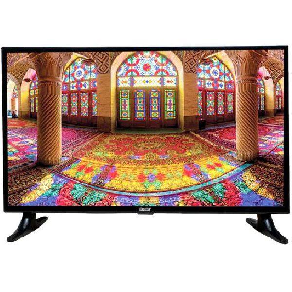 تلویزیون ال ای دی بلست مدل BTV-32HDC110B سایز ۳۲ اینچ