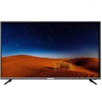 تلویزیون ال ای دی جی پلاس مدل ۵۰JH512N سایز ۵۰ اینچ