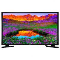 تلویزیون ال ای دی سامسونگ مدل ۳۲N5550 سایز ۳۲ اینچ
