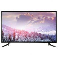 تلویزیون ال ای دی سامسونگ مدل ۴۰M5850 سایز ۴۰ اینچ