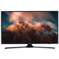 تلویزیون ال ای دی سامسونگ مدل ۴۳N5980 سایز ۴۳ اینچ
