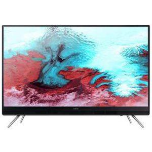 تلویزیون ال ای دی سامسونگ مدل 40M5890 سایز 40 اینچ