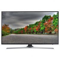 تلویزیون ال ای دی هوشمند سامسونگ مدل ۴۳NU7900 سایز ۴۳ اینچ