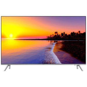 تلویزیون ال ای دی هوشمند سامسونگ مدل ۷۵NU8900 سایز ۷۵ اینچ