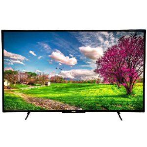 تلویزیون هوشمند 4k بلست BTV-49KEA110B