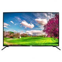 تلویزیون ال ای دی هوشمند ۴k بلست مدل BTV-55KEA110B سایز ۵۵ اینچ