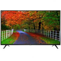 تلویزیون ال سی دی تی سی ال مدل 43D3000 سایز 43 اینچ