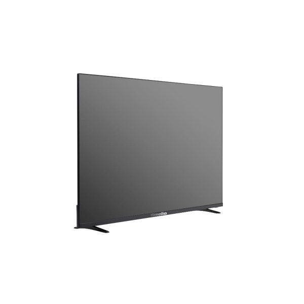 تلویزیون هیمالیا مدل HI-32BJ663 سایز32اینچ
