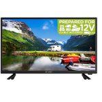 تلویزیون ال ای دی آیوا 32 اینچ مدل 32D18-32DT700 HD