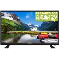 تلویزیون ال ای دی آیوا 32 اینچ مدل 32D18-32DT180N HD