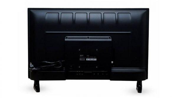 32HDC110B