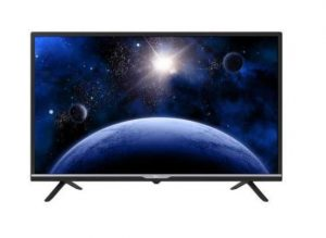 Gplus 32JD512N LED TV 32 Inch