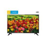 تلویزیون سام الکترونیک مدل 32T4000 HD