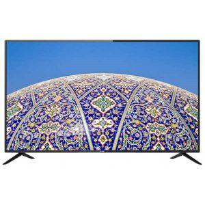 تلویزیون سام الکترونیک مدل UA39T4500TH سایز39اینچ