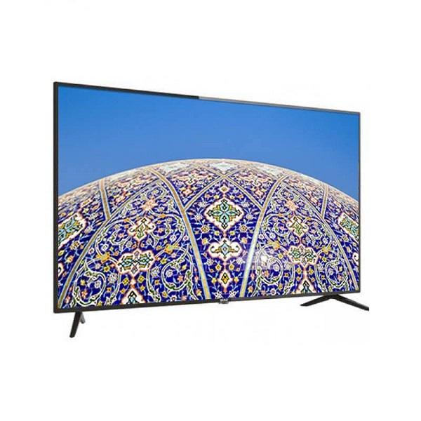 تلویزیون سام الکترونیک مدل UA39T4550TH سایز39اینچ