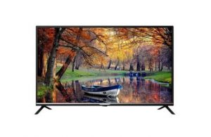 Gplus 40JH512N LED TV 40 Inch