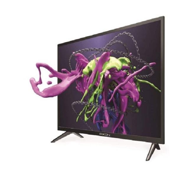 تلویزیون ال ای دی آکسون مدل XT-4090 سایز 40 اینچ