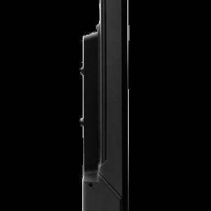 تلویزیون هیمالیا مدل HI-43BK787 سایز43اینچ