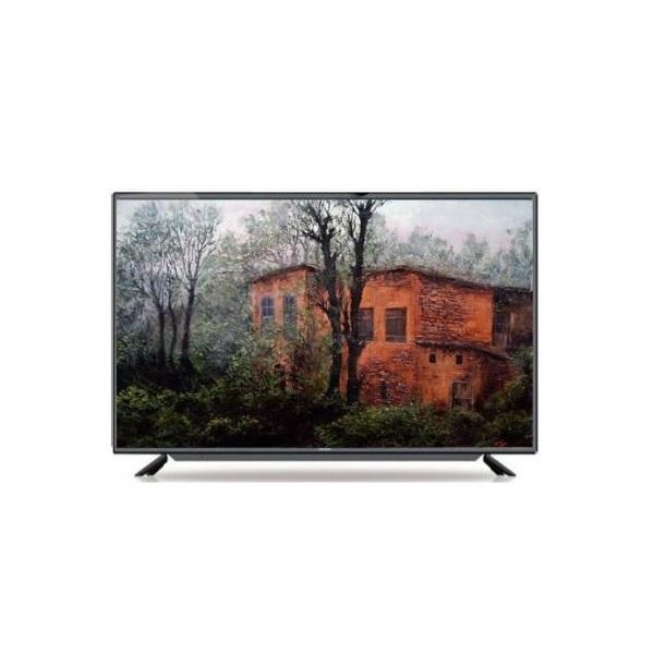 تلویزیون نرمال آیوا 43D18-43DT180 Full HD