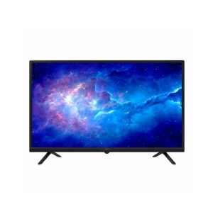 تلویزیون جی پلاس مدل 32KD412N سایز32اینچ