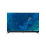 تلویزیون هوشمند جی پلاس مدل 43LU722S سایز43اینچ