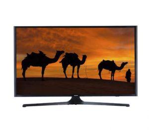 SAMSUNG 43N5900 Smart LED TV 43 Inch