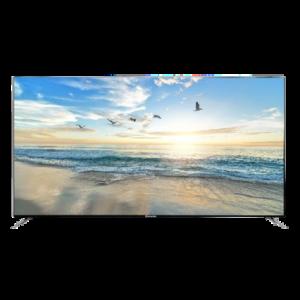 تلویزیون هوشمند هیمالیا مدل HI-43SJ776 سایز۴۳اینچ
