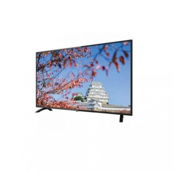 تلویزیون سام الکترونیک مدل 43T5100 FullHD