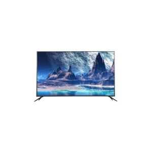 تلویزیون سام الکترونیک هوشمندمدل 43T5550 سایز43اینچ