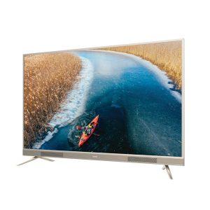 تلویزیون سام الکترونیک هوشمندمدل 43T6800 سایز43اینچ