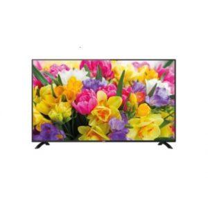 تلویزیون سام الکترونیک هوشمندمدل 43T7000 سایز43اینچ