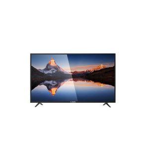 تلویزیون ایکس ویژن مدل 43XK565 سایز43اینچ