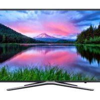 Samsung 49N6900 Smart LED TV 49 Inch