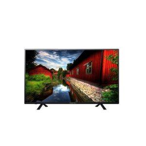 تلویزیون ال ای دی هوشمند آکسون مدل XT-4990US سایز 49 اینچ