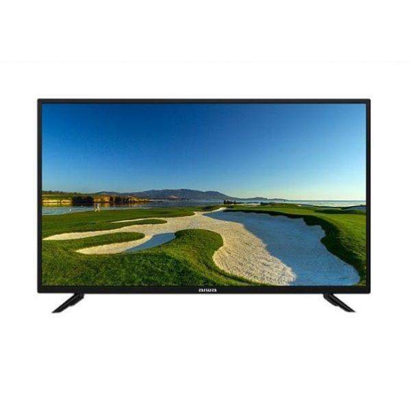 تلویزیون هوشمندAndroid آیوا 50D18-50DS180 FullHD