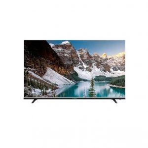 تلویزیون هوشمند دوو DSL-50K5300U سایز50اینچ