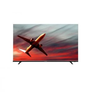 تلویزیون هوشمند دوو DSL-50K5400U سایز50اینچ