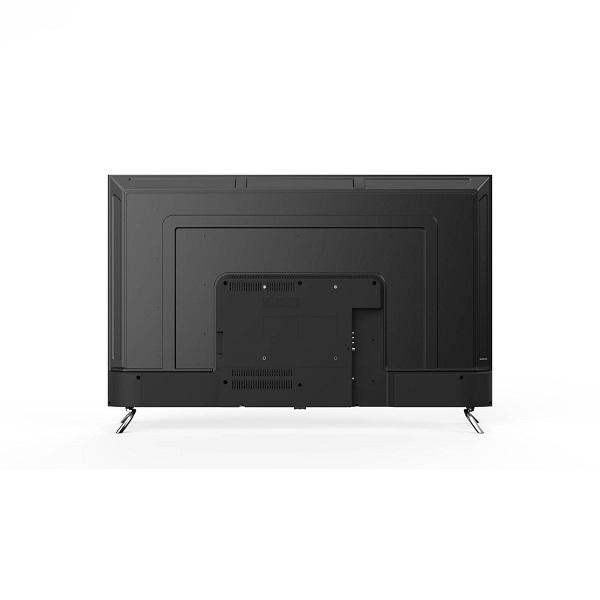 تلویزیون هوشمند جی پلاس مدل 50LU722S سایز50اینچ