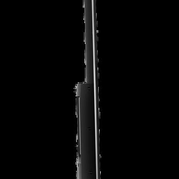 HI-50SI871-2