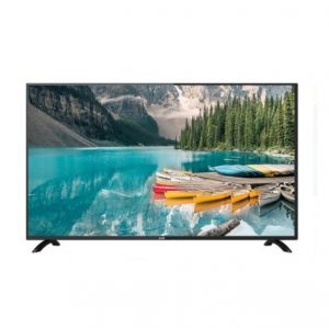 تلویزیون سام الکترونیک هوشمندمدل 43T5500