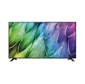 تلویزیون سام الکترونیک هوشمندمدل 43T5500 سایز43اینچ