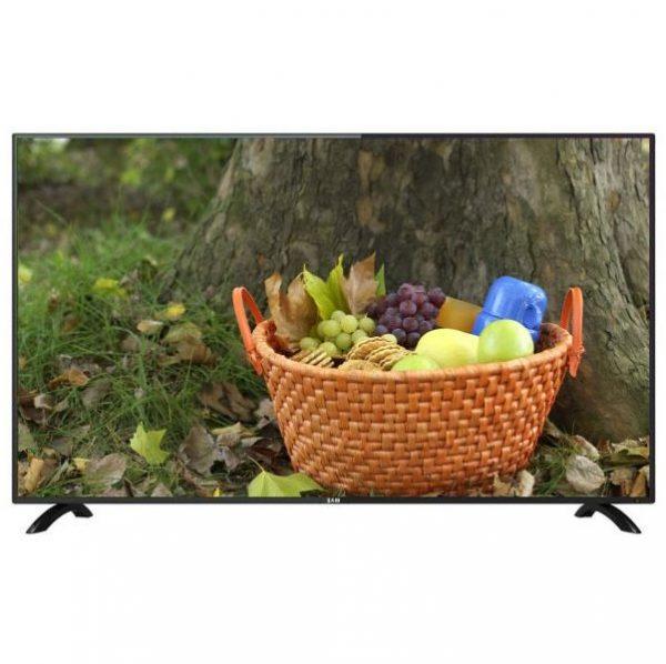 تلویزیون سام الکترونیک هوشمندمدل 50T5550 سایز50اینچ