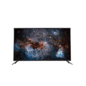 تلویزیون سام الکترونیک هوشمندمدل 50T6000 سایز50اینچ