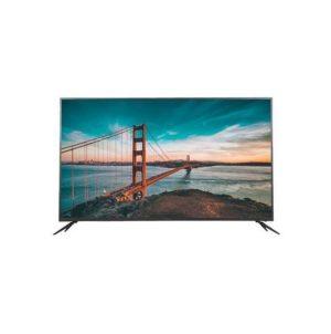 تلویزیون سام الکترونیک هوشمندمدل 50T6050 سایز50اینچ