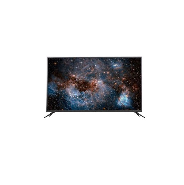تلویزیون سام الکترونیک مدل 50TU6550 سایز50اینچ