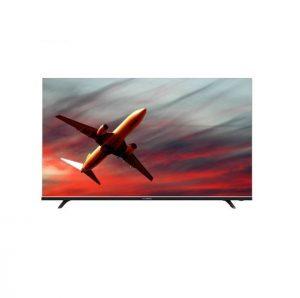 تلویزیون هوشمند دوو DSL-55K5400U سایز55اینچ