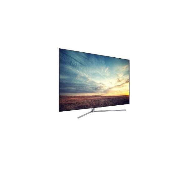 تلویزیون کیولد هوشمند سامسونگ مدل 55Q7770
