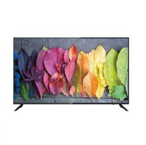 تلویزیون سام الکترونیک مدل 55TU6500 سایز55اینچ