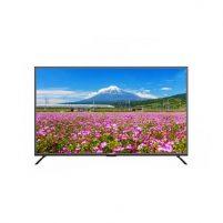 تلویزیون 4kهوشمندAndroid آیوا65D18-65DS18 UHD