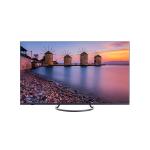 تلویزیون هوشمند 4K جی پلاس مدل GTV-65LU821S سایز65اینچ